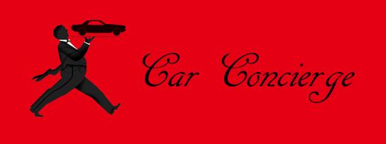 購入から廃車までプロフェッショナルなサービスを提供致します!