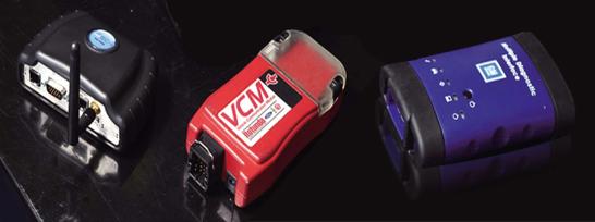 アメリカ車純正テスター(Witech、VCM2)も完備しています!